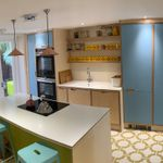 Georgina Gibson Interior Design profile image.