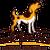 Bark for Help profile image