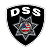 DSS Private Security profile image