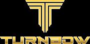 Turnbow Corporation profile image