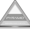 Pyramid Performance & Health profile image