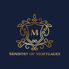 Ministry of Mortgages