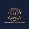 Ministry of Mortgages profile image