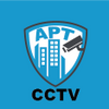 APT CCTV profile image