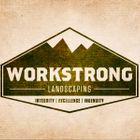 Workstrong Landscaping