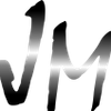 J&M Consulting Firm profile image