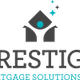 Prestige Mortgage Solutions ltd logo