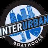 Interurban boathouse profile image