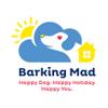 Barking Mad - Glasgow, Falkirk and Stirling profile image
