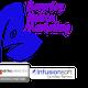 Beverley Hutton Marketing logo
