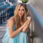Saulius Ke Photography profile image.