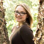 Photography by Caroline Godsell profile image.