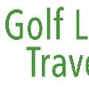 GL Travel profile image