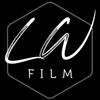 LWfilm profile image