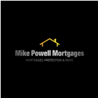Mike Powell Mortgages Trading Style of West Wales Financial Services Ltd.