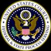RCI International Process Service LLC profile image