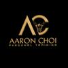 Aaron  Choi Personal Training profile image
