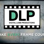 Digital Lamb Productions profile image.