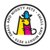 Small and Mighty pets profile image