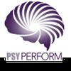 PsyPerform profile image