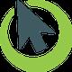 Click Through Digital Ltd logo