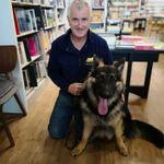 Cheshire Dog Services Ltd profile image.