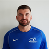 Strength Coach Glasgow profile image