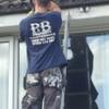 P@b property maintaince profile image