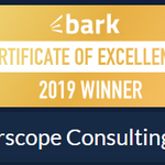 Yourscope Consulting Ltd profile image.
