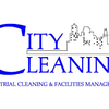 City Cleaning profile image