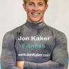JonKaker.com profile image