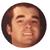 Inbound 2.0 profile image