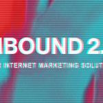 Inbound 2.0 profile image.