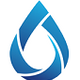 Sapphire Pest Management Ltd (Sapphire Environmental Services) logo