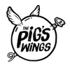 The Pigs Wings profile image