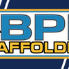 BPR Scaffolding Services profile image