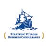 Strategic Voyages Business Consultants profile image
