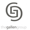 The gallengroup profile image