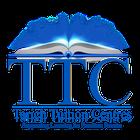 Tarich Tuition Centres Crayford logo