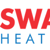 SWAN PLUMBING & HEATING LTD profile image