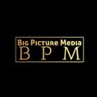 Big Picture Media logo