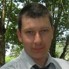 Benoit-Vincent Lefebvre