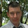 Benoit-Vincent Lefebvre profile image