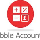Pebble Accounting