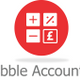 Pebble Accounting logo