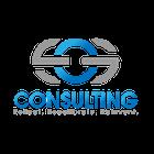 SOS Consulting logo