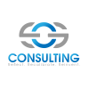 SOS Consulting profile image