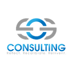 SOS Consulting profile image.