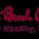 Walnut Beach Wellness & Boutique logo