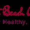 Walnut Beach Wellness & Boutique profile image